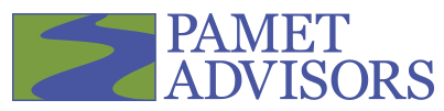 Pamet Advisors, LLC